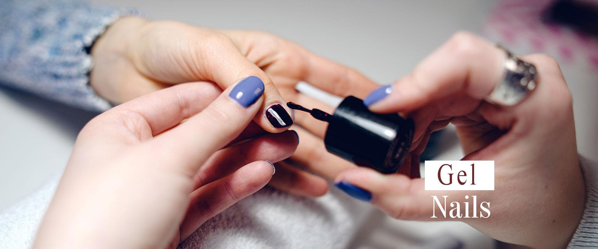 TQ Nails - Nail Salon in Mankato MN 56001